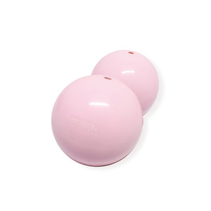 tonnig ball (토닝볼) 0.5kg / 1kg